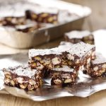 rocky-road-crunch-bars-562a5c08801ed