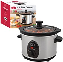 Quest Slow Cooker