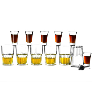 Bbomb-Shot-Glassware-Set