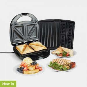 http://www.catering-online.co.uk/recommends/toastie-waffle-panini-maker/