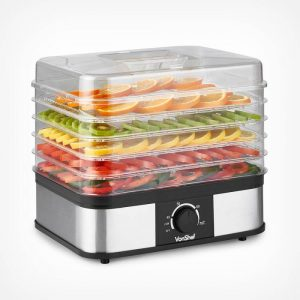 http://www.catering-online.co.uk/recommends/5-tier-food-dehydrator/
