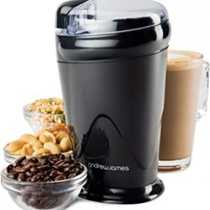 http://www.catering-online.co.uk/recommends/andrew-james-electric-coffee-grinder-for-beans-spices-nuts-150w/