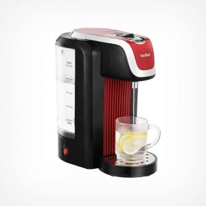 http://www.catering-online.co.uk/recommends/red-hot-water-dispenser/
