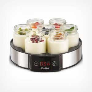http://www.catering-online.co.uk/recommends/digital-yoghurt-maker-7-jars/