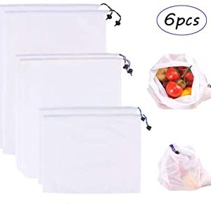 OMALOO-Reusable-Produce-Bags