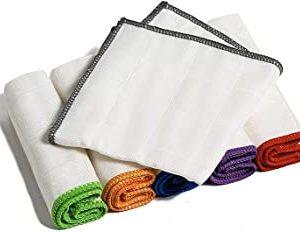 Pack-of-6-100-Organic-Bamboo-Dish-Cloths.jpg