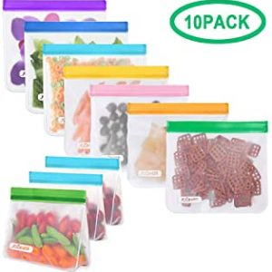 Reusable-Food-Storage-Bags