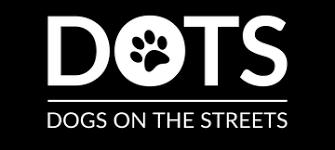 charities - DOTS logo