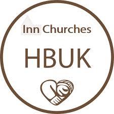 Charities - HBUK logo
