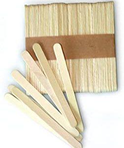silikomart wooden sticks